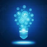 customer needs and innovation