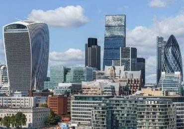 tech capital of Europe'
