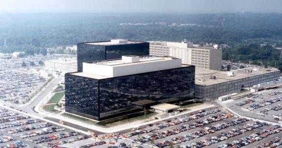 NSA GHIDRA